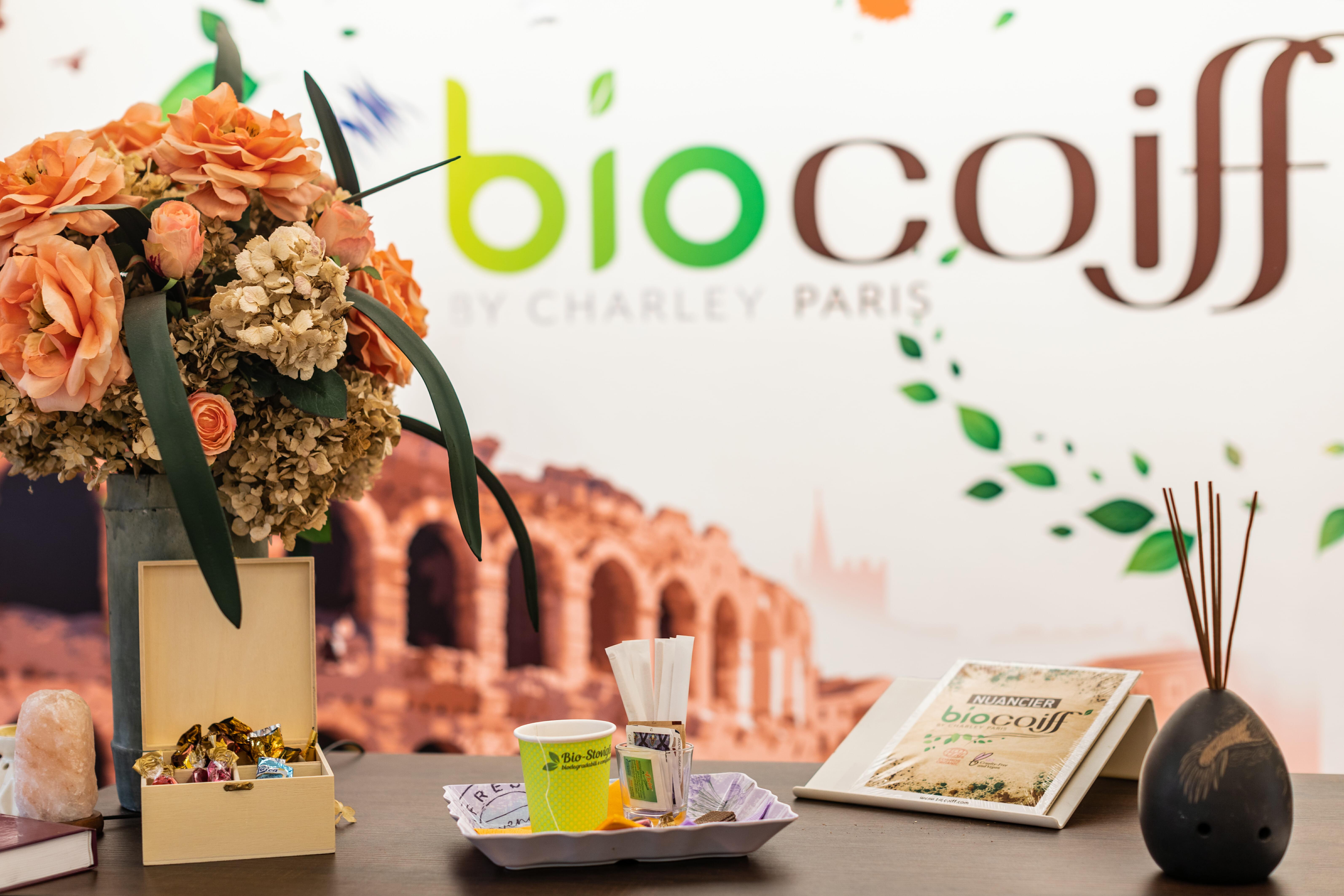Verona Biocoiff'