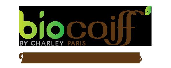 Biocoiff' Verona Logo